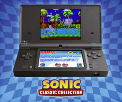 sonic-classic-collection (4)