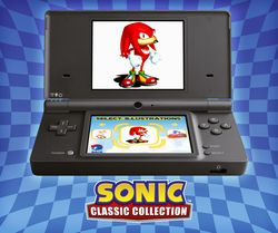 sonic-classic-collection (5)