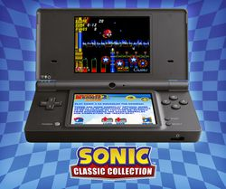 sonic-classic-collection (6)