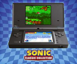 sonic-classic-collection (7)