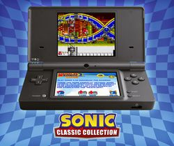 sonic-classic-collection (8)