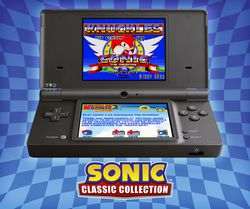 sonic-classic-collection (9)