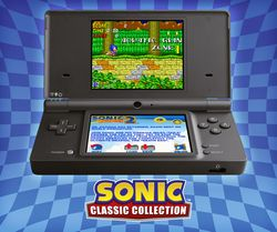 sonic-classic-collection