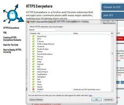 HTTPS-Everywhere-Firefox-2.0