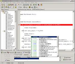 Dev-C++ (863x731)