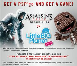 psp-go-offre-jeu-code