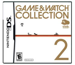 game-&-watch-collection-2-ds