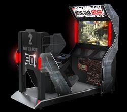 metal-gear-arcade (2)