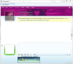 windows_live_messenger_wave4
