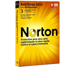 nortonav2011box