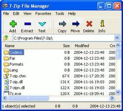 7Zip 4.43 (350x318)