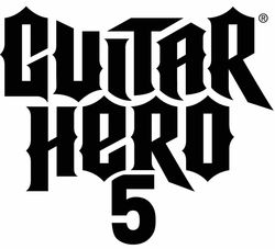 Guitar-Hero-5-Logo