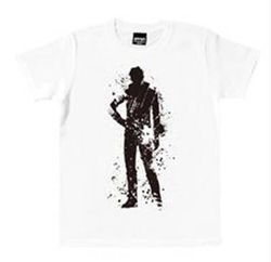 No More Heroes 2 - t-shirts bonus Japon (1)