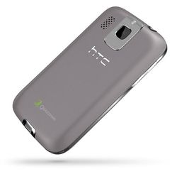 HTC Smart BREW MP 02