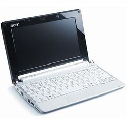 Acer Aspire One Pro