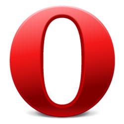 Opera_icon