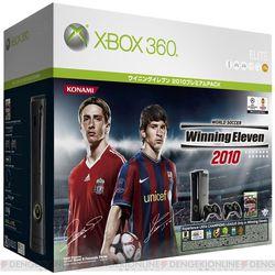pes-winning-eleven-2010-bundle-xbox-360-japon