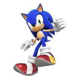 Sonic Colours - Artwork (4)