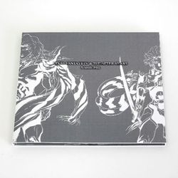 Final Fantasy IV Complete Collection Ultimate Pack (3)