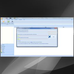 OST To PST Converter-2