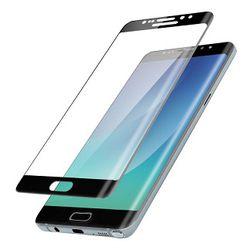 Galaxy Note 7 USBC