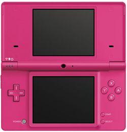 dsi-pink-rose