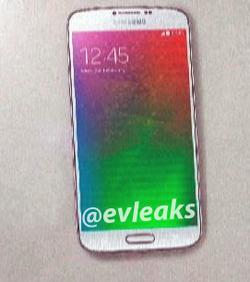 Samsung Galaxy F 02
