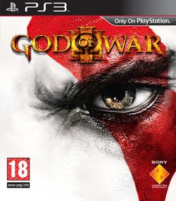 god-of-war-iii-jaquette