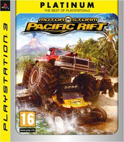 motorstorm-pacific-rift-ps3-platinum