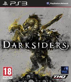 darksiders-wrath-of-war-jaquette