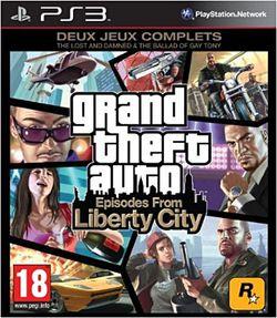 gta-episodes-liberty-city-ps3-jaquette