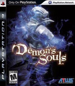 demons-souls-jaquette-us