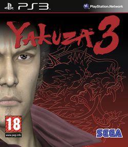 yakuza-3-jaquette-euro