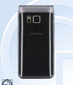 Samsung SM-W2016 02