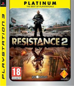 resistance-2-ps3-platinum