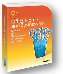 Office-2010-Home-Business