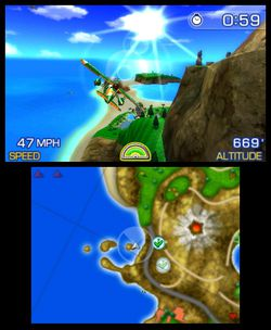 PilotWings Resort 3DS (8)