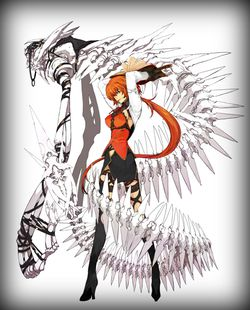 toshinden-wii-concept-art (2)