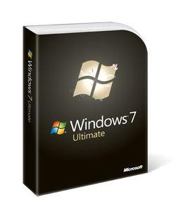 Win7_Ultimate_Packaging