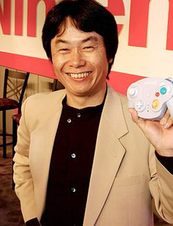 shigeru-miyamoto