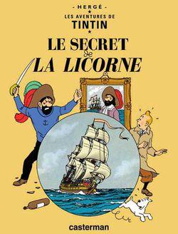 tintin-secret-licorne