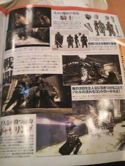 the-last-story-wii-famitsu (1)