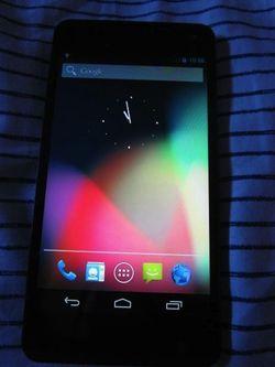 LG_E960_Mako_Nexus-GNT_a