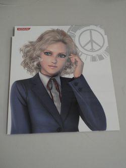 mgs-peace-walker-cd-paz