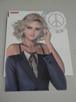 mgs-peace-walker-cd-paz (1)