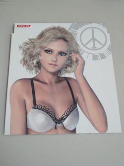 mgs-peace-walker-cd-paz (2)