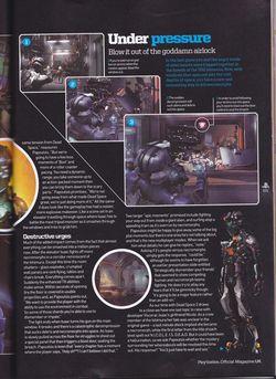 Dead Space 2 - Image 10