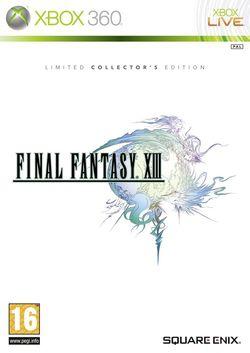 final-fantasy-xiii-collector-xbox-360
