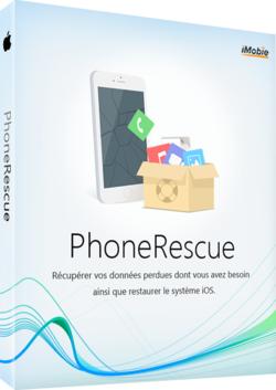 phone-rescue-recuperation-de-donnees