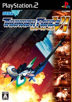 thunder-force-vi